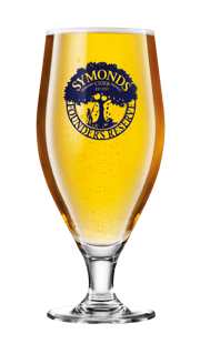 Symonds Glass