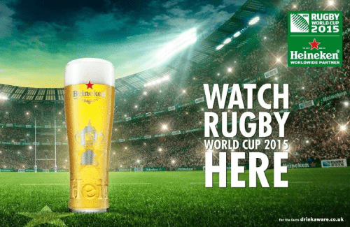 Rugby promotional image