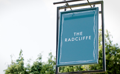 Watch the story of the The Radcliffe, Nottinghamshire