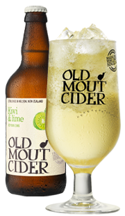 Old Mout